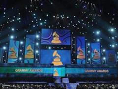 【图】歌手阿黛尔阿德金斯演唱感动人 有空灵气质的福音歌