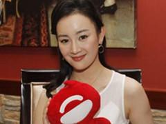 【图】韩栋张檬一起参加的综艺节目是什么 《男左女右》两人频互