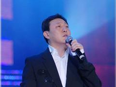 【图】韩磊的歌曲向天再借五百年经典 歌曲词作者引争议