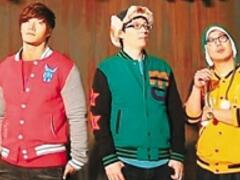【图】韩国版奔跑吧兄弟叫什么名字 播出后韩国人竟然是这种反应